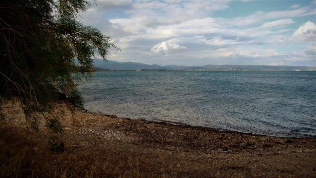 het grote midden meer