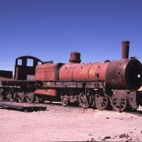 '114892' door MrCactus