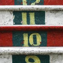 '118981' door fraju