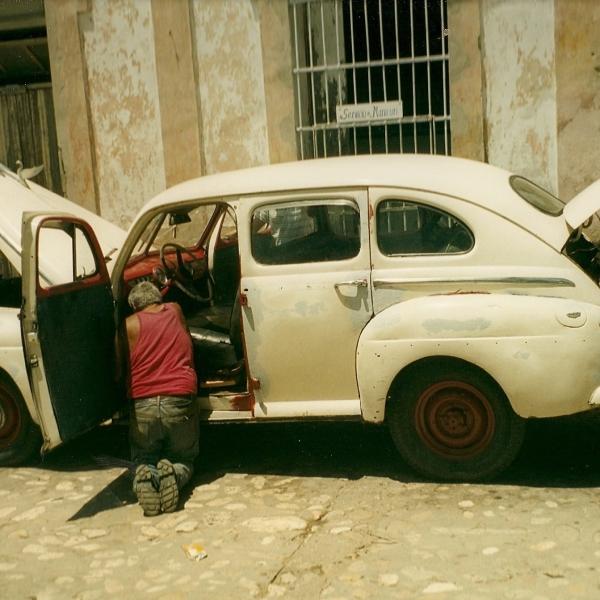 '119765' door Barbara1