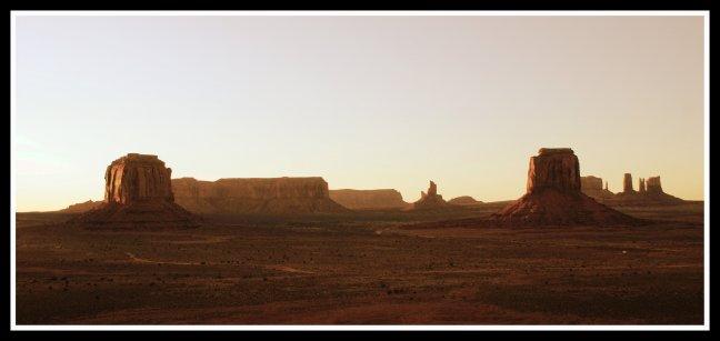 Klassieker (panorama)