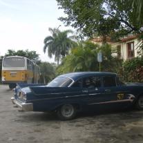 '129110' door Travelagent
