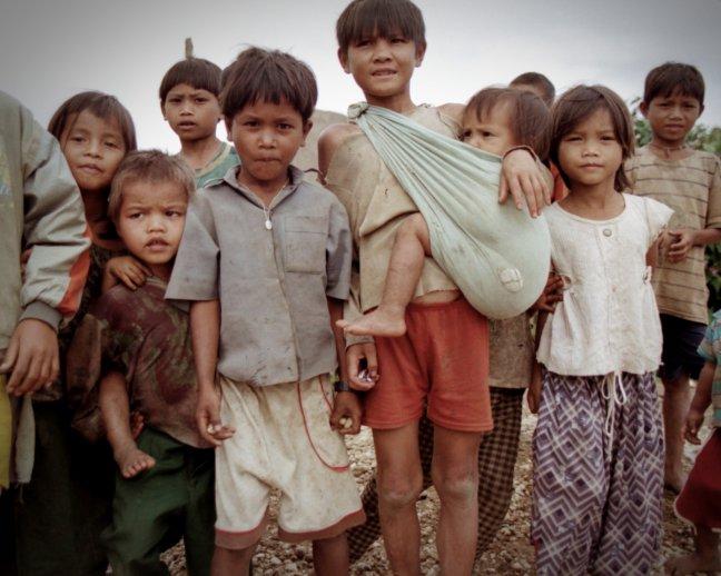 Ander Vietnam (2)