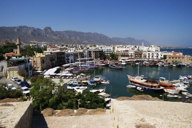 Haven Kyrenia
