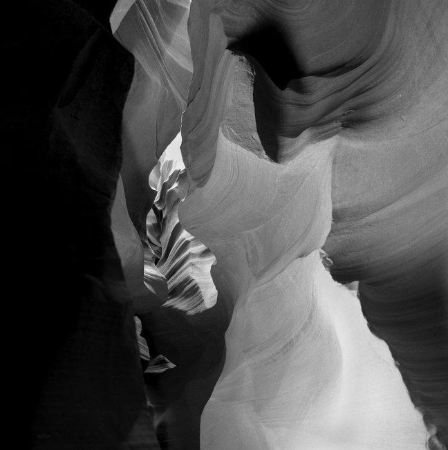 Antelop Canyon g