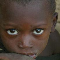 '139124' door afrika
