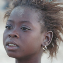 '139386' door afrika