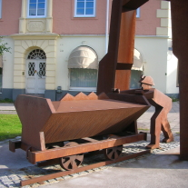 '140821' door FootTrail