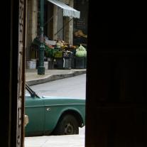 '143543' door esthervanderham