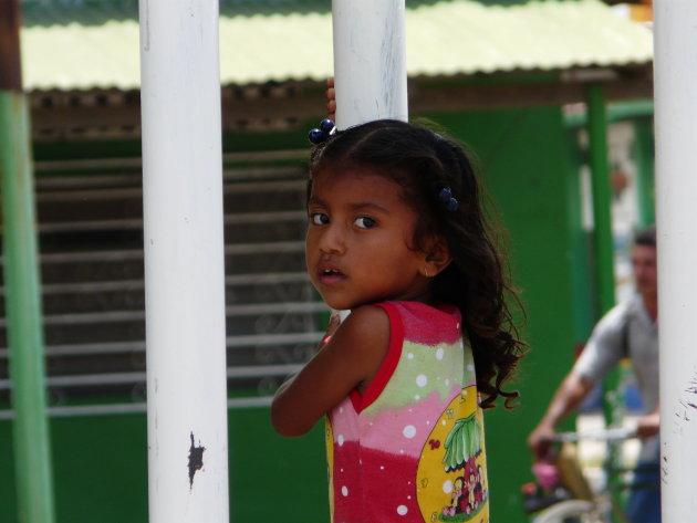 Rivas, Nicaragua