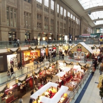 '154289' door Hollandsmeiske