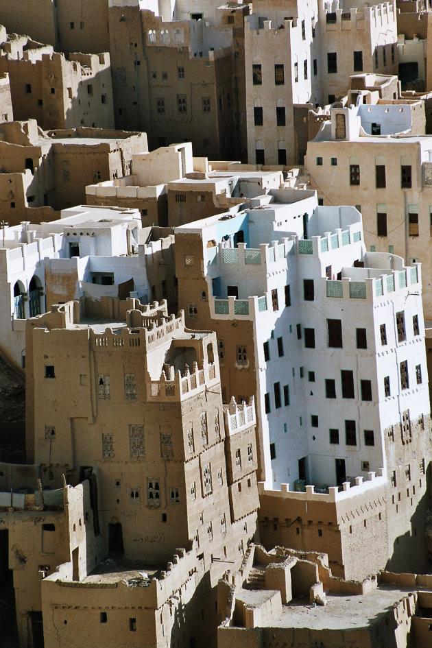 Wadi doan