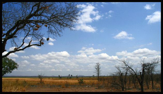 malawi....