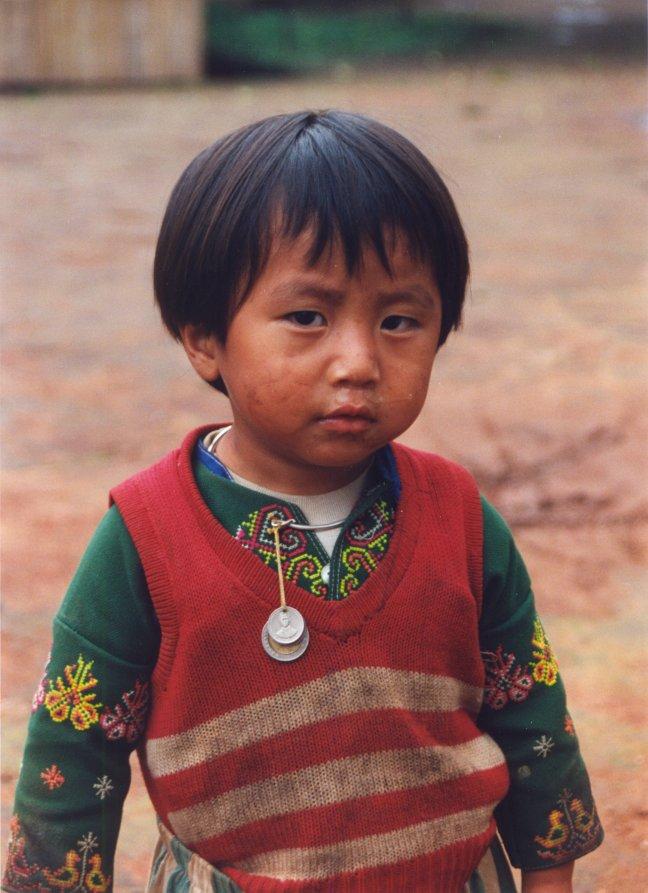 hmongjongetje