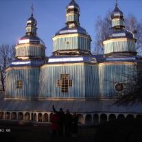 '162477' door Oekrainse