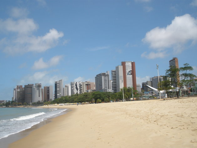 beautiful beaches in brasil