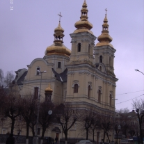 '162502' door Oekrainse