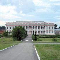 '162717' door Oekrainse