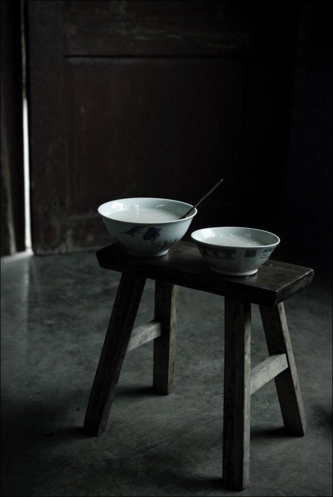 Chinees stilleven