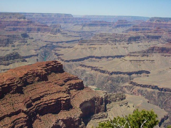 Grand view