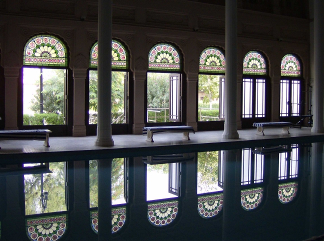 paleis-zwembad.