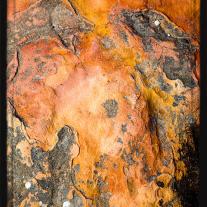 '175557' door HenriBrands