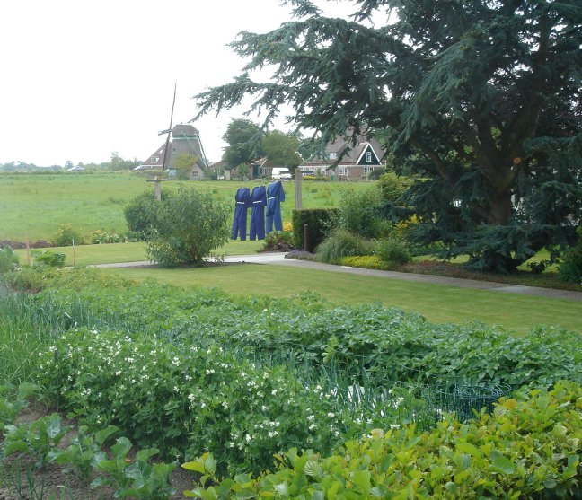 Oude Niedorp