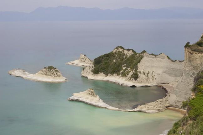 Kaap Drastis