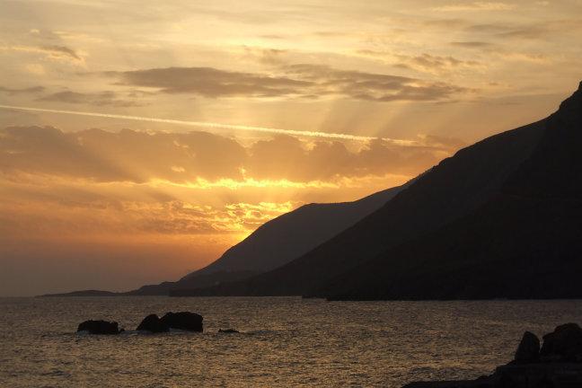 Kreta, Loutro