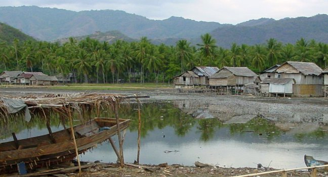 vissersdorp