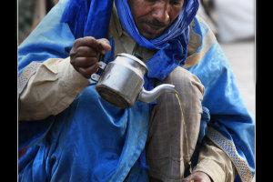 long blue tea