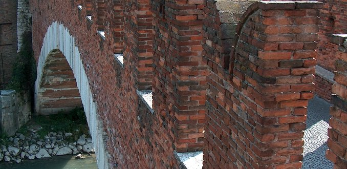 Citadella Verona