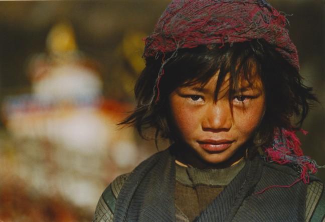 Nepali kind