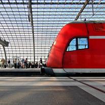 '205745' door JanKranendonk