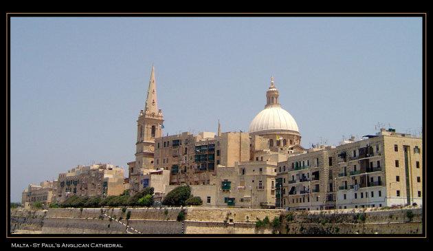 roman churches