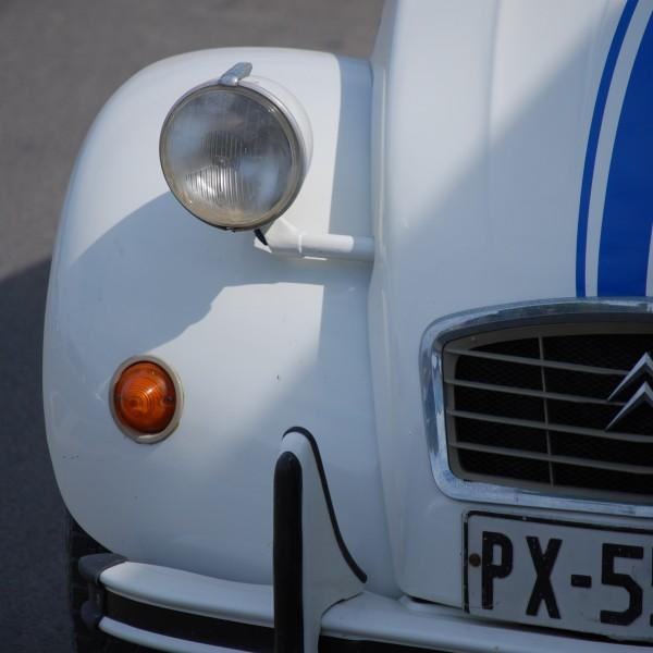 '209354' door Maringen
