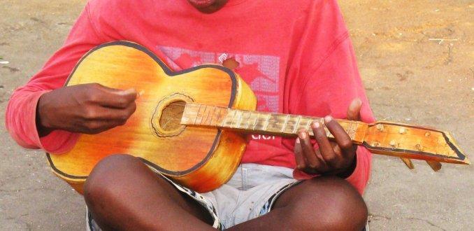 Malagassy Idol
