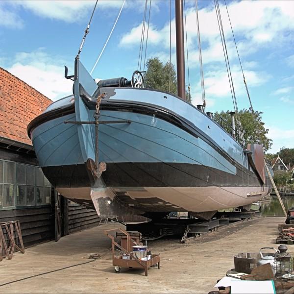 '209559' door Gjblondeau