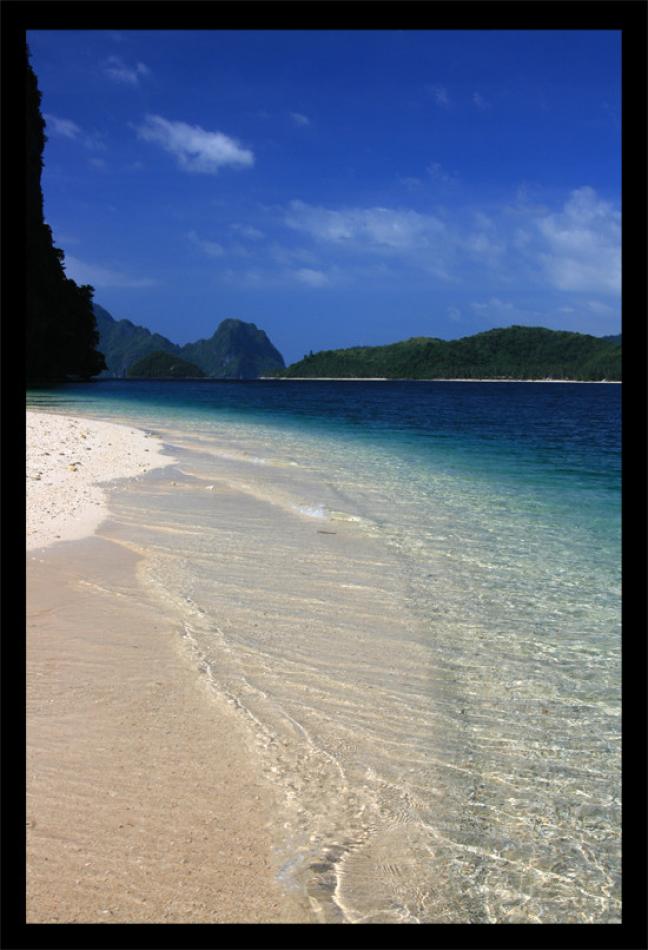 Pinabuuyutan Island