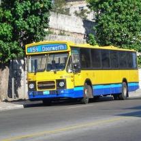 '219444' door Travel-Explorer