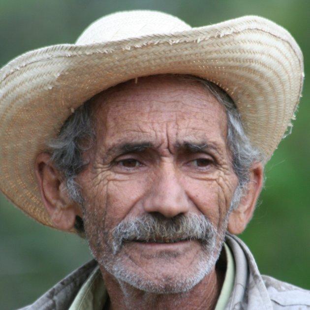 Cowboys Pantanal