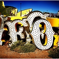'225506' door Arny