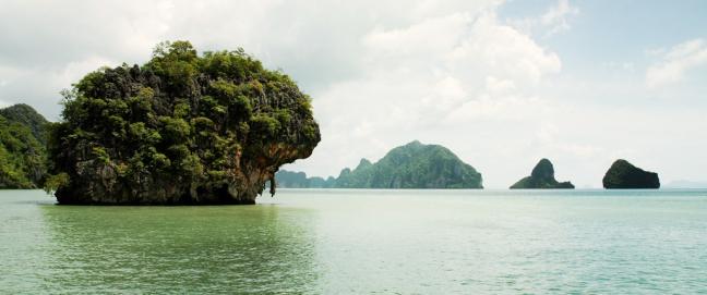 Phuket Seacanoo