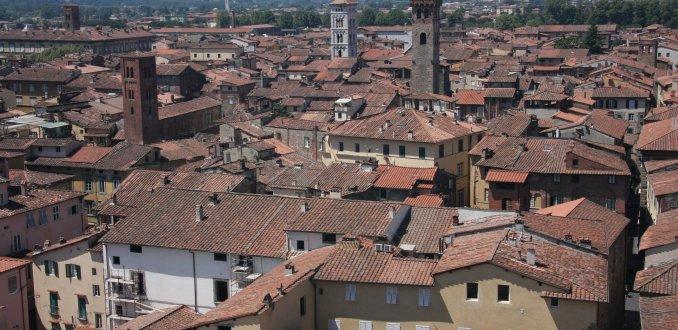 Daken van Lucca