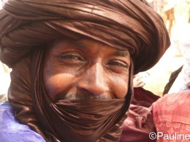 Bookmaker, Bango Sababi