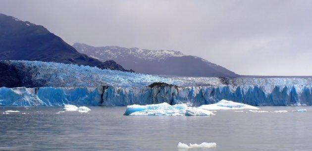 ijsvelden