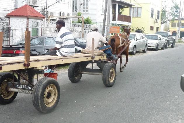 Paardekrachten