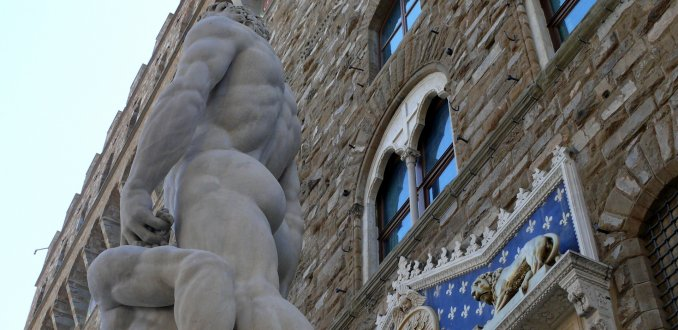 Billen van Siena