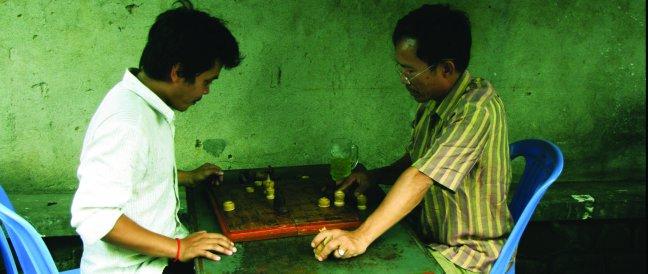 play chess?