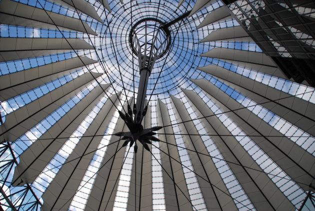Berlijn 2007